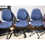 2nd hand office chairs