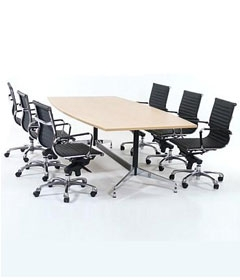 Meeting room / Boardroom chairs