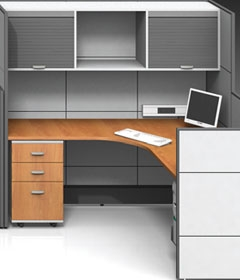 Workstations
